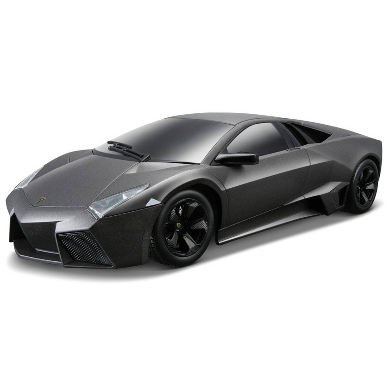 Modelauto Lamborghini Reventon 1:24 speelgoed auto schaalmodel