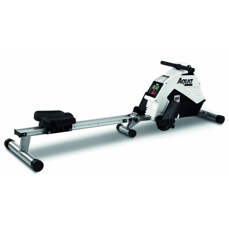 BH Fitness AQUO PROGRAM roeitrainer