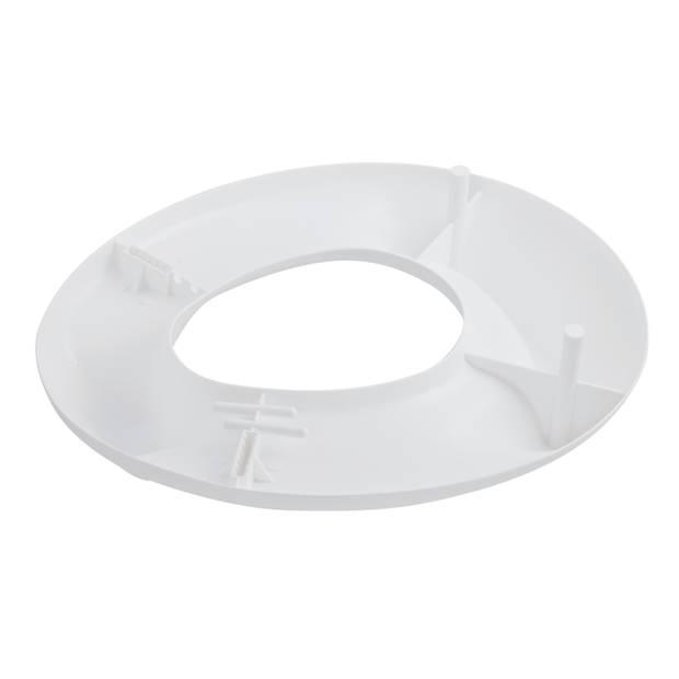 Blokker Toiletbril