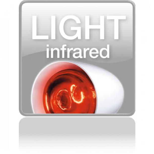 Beurer infaroodlamp IL11