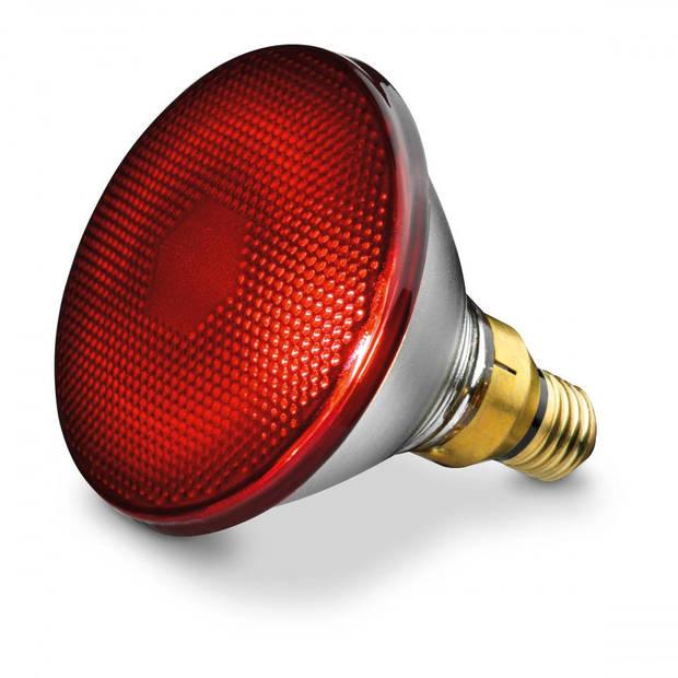Beurer infraroodlamp IL21
