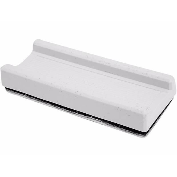 Whiteboard wisser