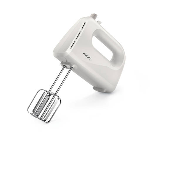 Philips handmixer Daily Collection HR3700/00