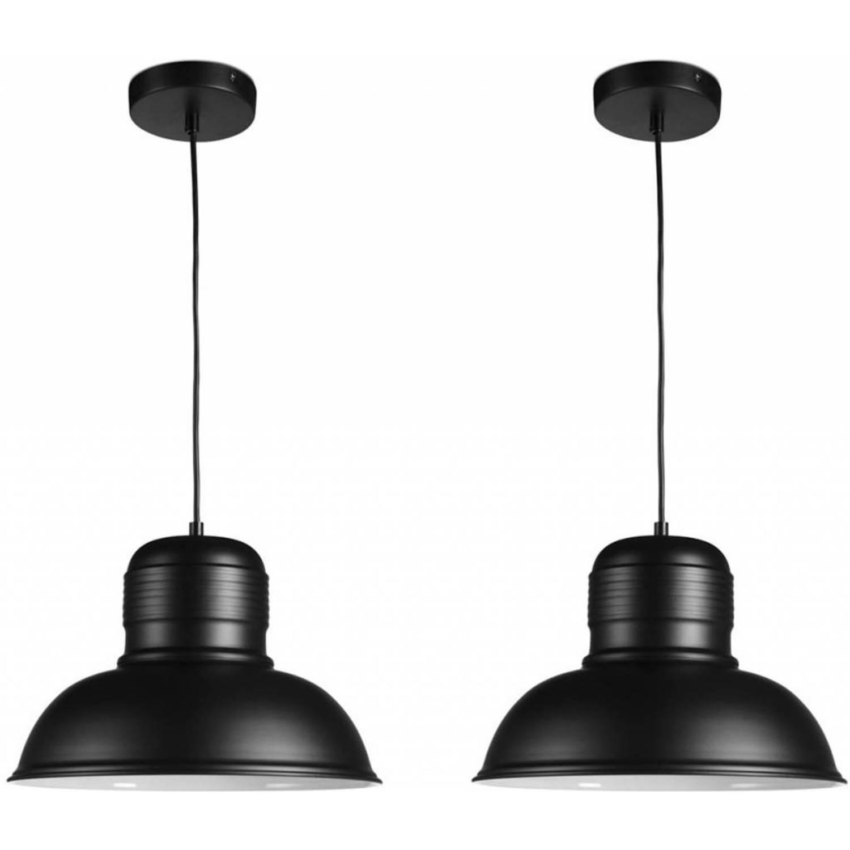 https://www.blokker.nl/p/dubbele-industriele-hanglamp-set-eetkamer-eettafel-lamp-industrieel-rond-zwart/1901236/images/full/1901236_7c610b11.jpg