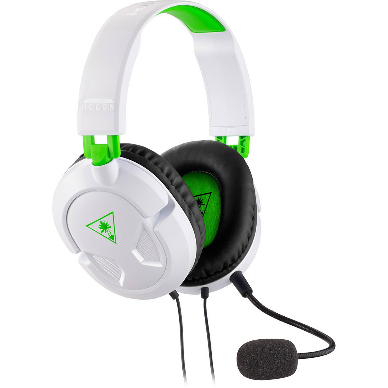 Recon 50X Headset