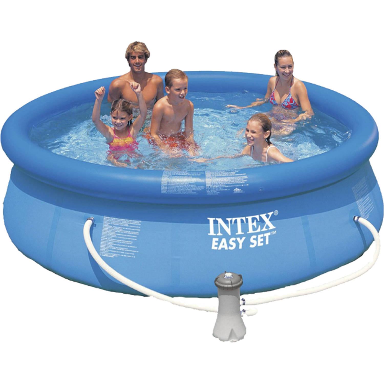Kinderzwembad Kruidvat Kopen Online Internetwinkel