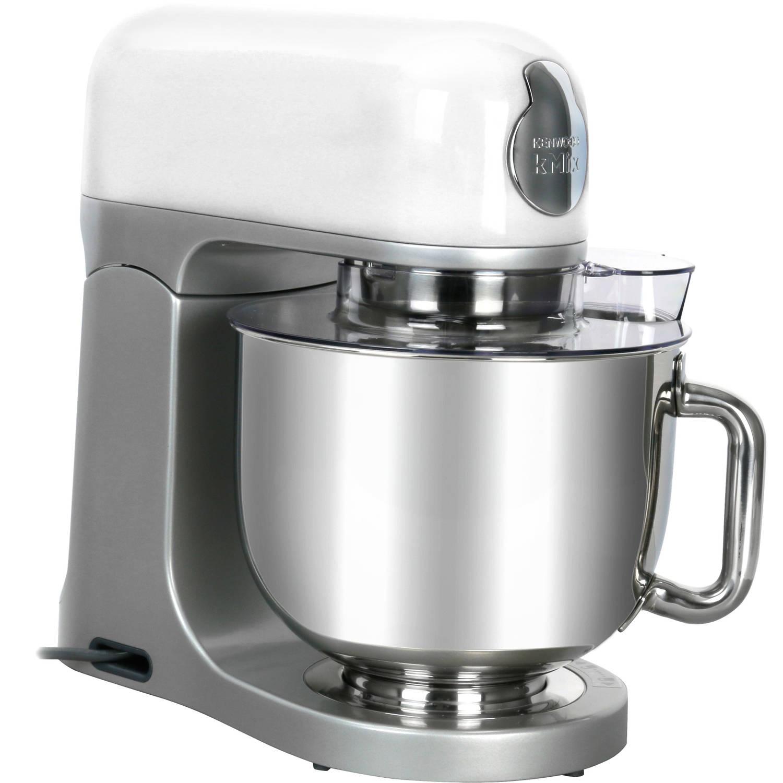 Keukenmachine kMix KMX750WH