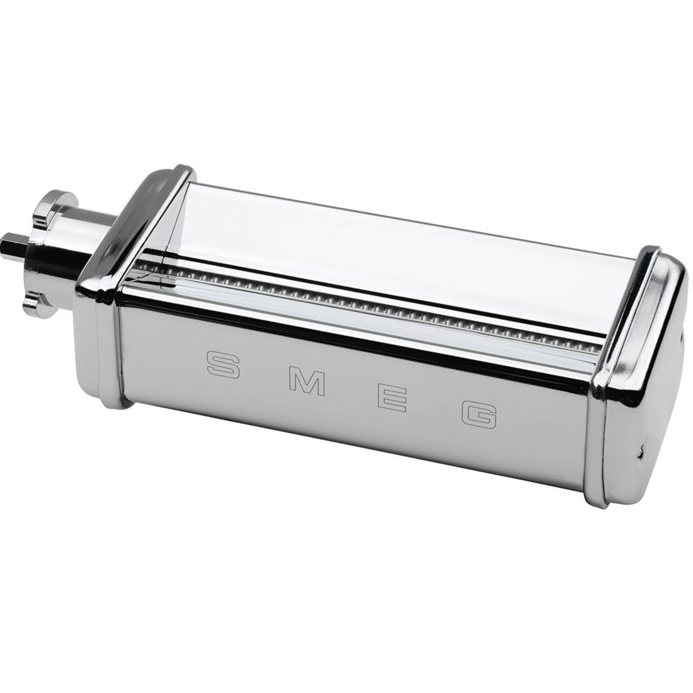 SMEG Spaghettisnijder voor SMEG Keukenmachine