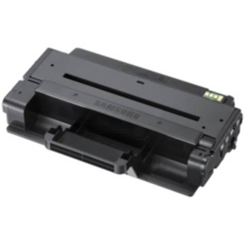 S-Printing toner MLT-D205S zwart, 2000 pagina's - OEM: SU974A