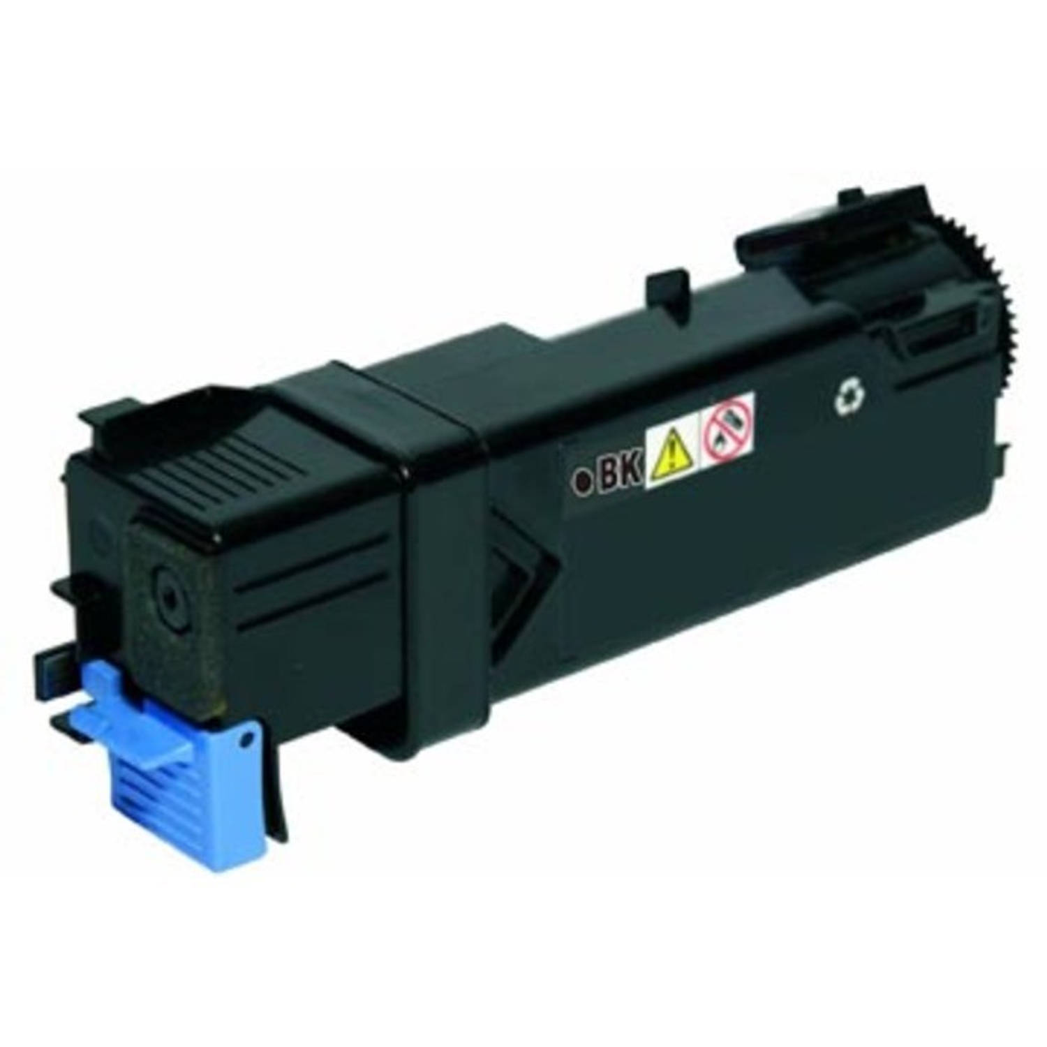 Dell toner high capacity zwart, 3000 pagina's - OEM: 593- 11040 (N51XP)