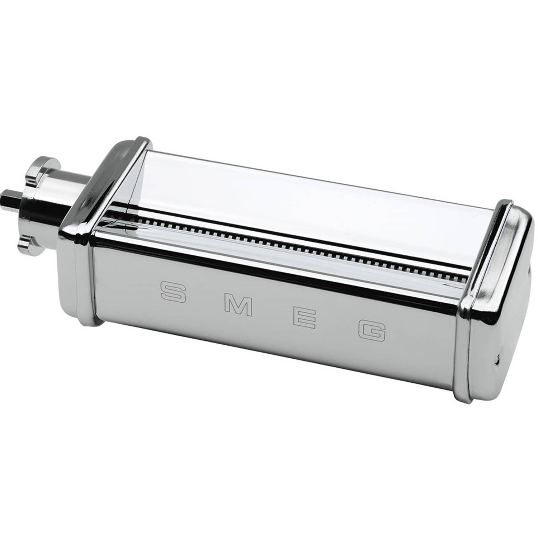 SMEG Pastasnijder Tagliolini voor SMEG Keukenmachine