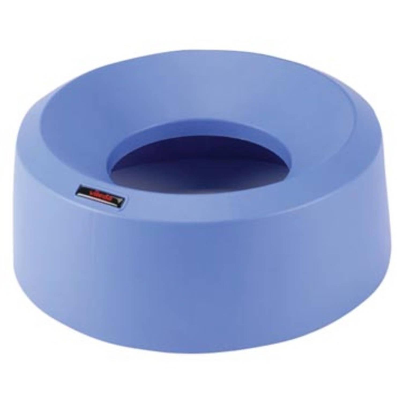 Vileda Tunneldeksel Iris, Blauw