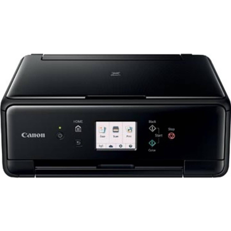 Canon All-in-One printer PIXMA TS6150