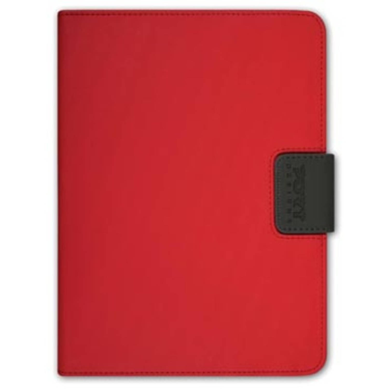 Port Designs Phoenix case voor 8.6 tot 10 inch tablets, rood