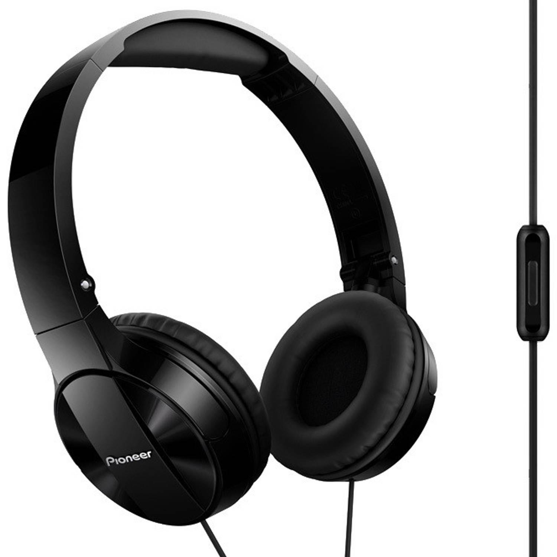 SE-MJ503T headset