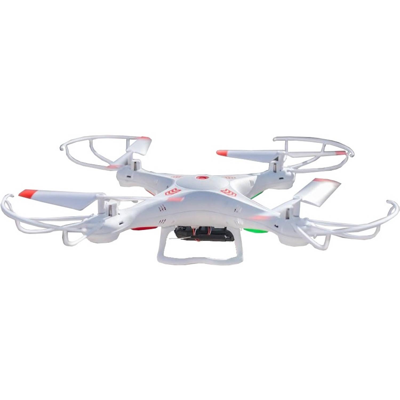 Ninco quadcopter Air Visor Cam wit 32 cm