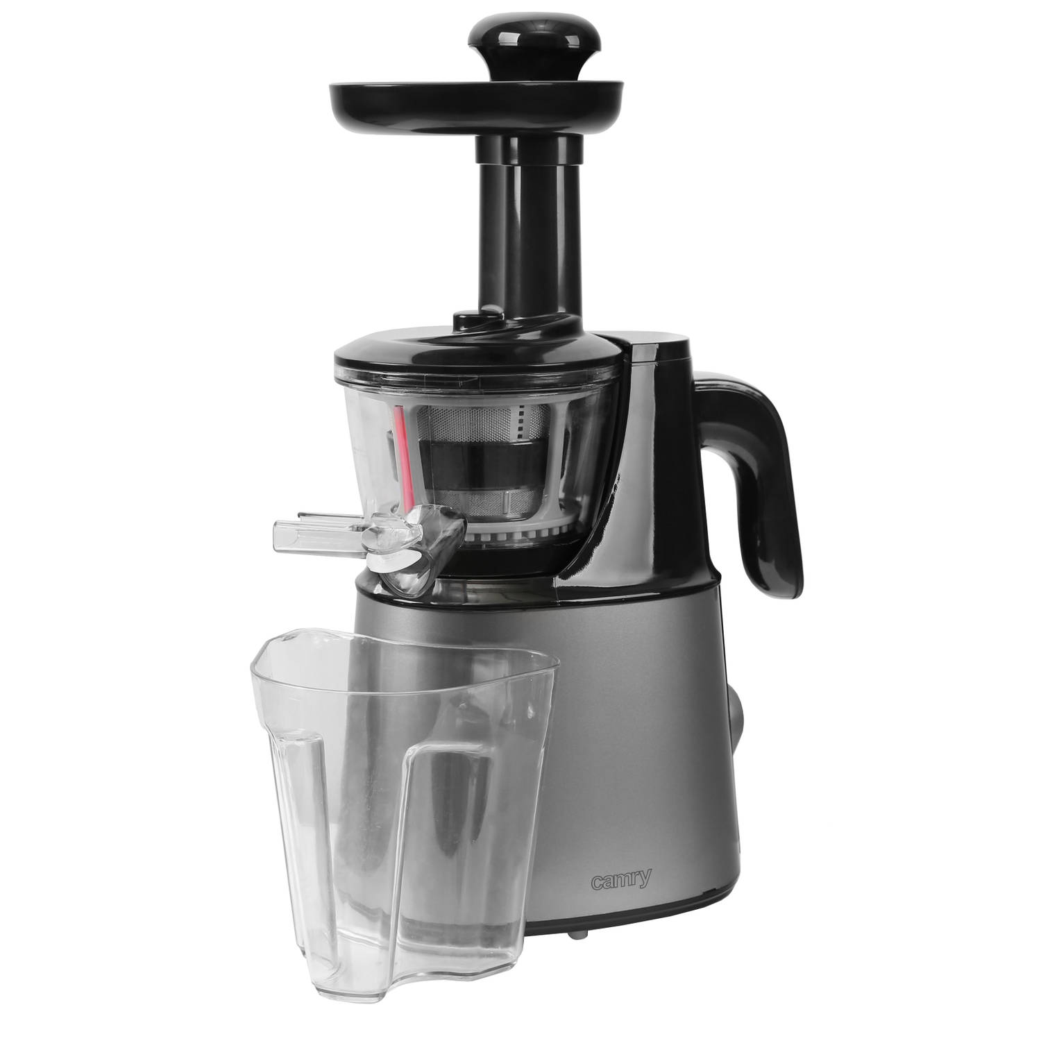 Camry CR4120 Slowjuicer