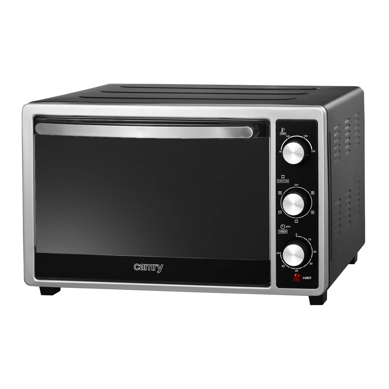 Camry CR 6018 Elektrische oven 35 liter