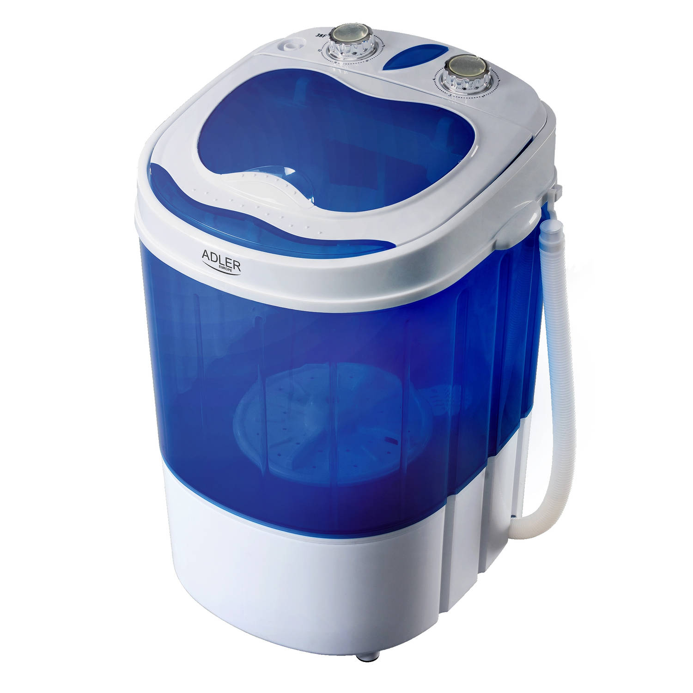 Adler AD 8051 mini wasmachine