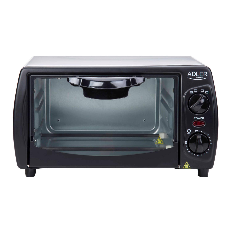 Adler AD 6003 elektrische oven