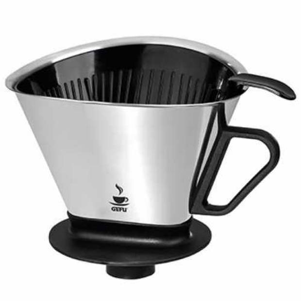 Koffiefilter 'Angelo' - Gefu