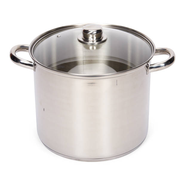 Blokker Comfort soeppan - Ø 24 cm - 8 liter