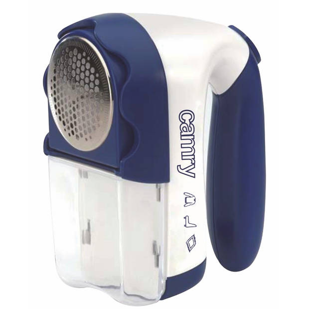 Camry CR 9606 - Pluizenverwijderaar - oplaadbaar