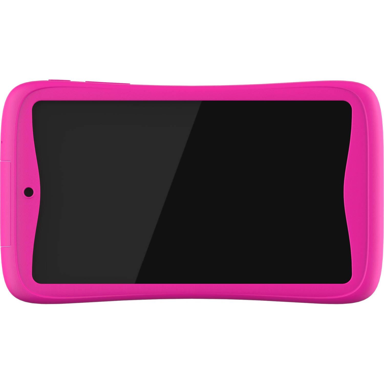 Kurio TAB Connect - roze - 7 inch - 16 GB