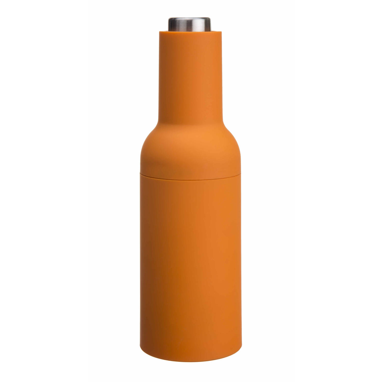 Camry CR 4442o Zwaartekracht pepermolen Oranje