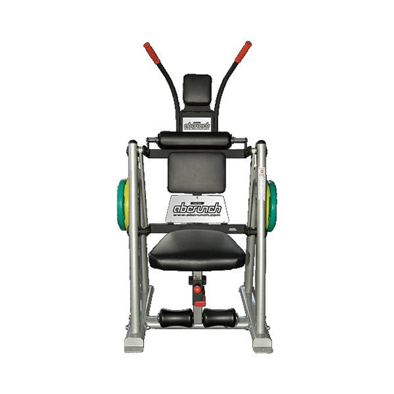 Afbeelding van Ab Crunch Buiktrainer - Abcrunch Ab Trainer SAB1300
