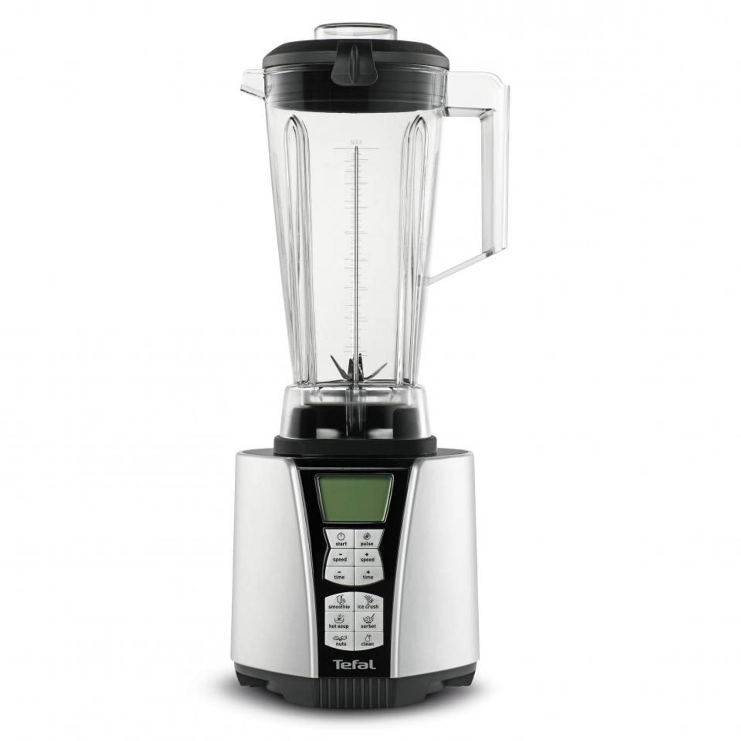 Tefal High Speed blender Ultrablend+ BL936E