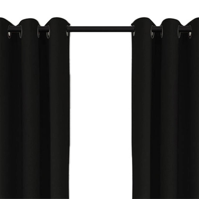 https://www.blokker.nl/p/larson-luxe-verduisterend-gordijn-met-ringen-150x250-cm-black/1916075/images/full/1916075_63fe599d.jpg