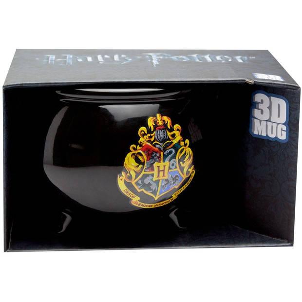GB Eye mok Harry Potter 400 ml