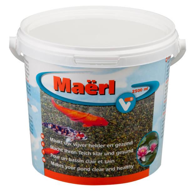 Maerl 2500 ml