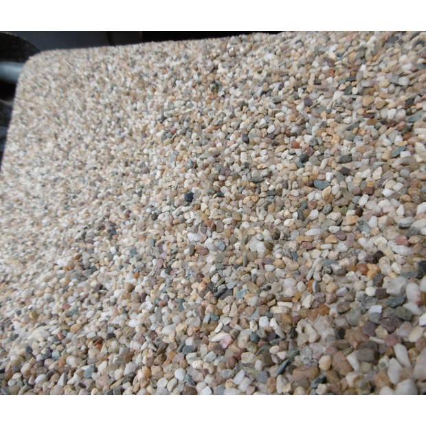 Grindfolie 40 cm breed prijs per strekkende meter