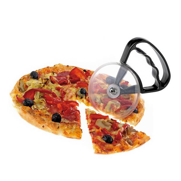 Westmark Pizzasnijder Easy