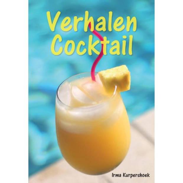 Verhalen Cocktail