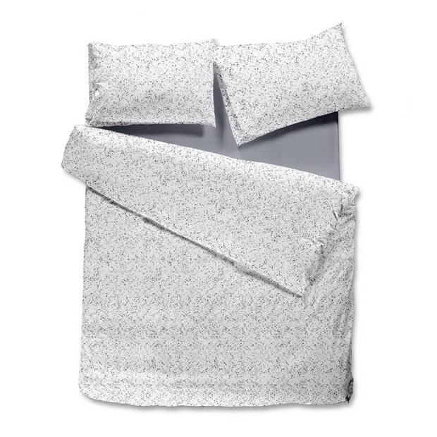 Snoozing Ceriel dekbedovertrek - Lits-jumeaux (270x200/220 cm + 2 slopen) - Katoen - Multi