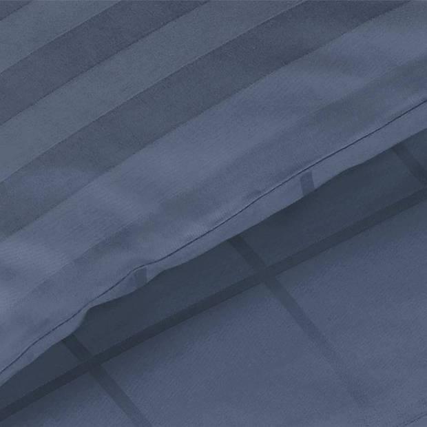 De Witte Lietaer Zygo dekbedovertrek - Lits-jumeaux (240x200/220 cm + 2 slopen), Lits-jumeaux (240x220 cm + 2 slopen)