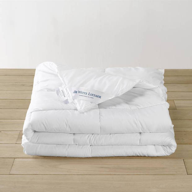 De Witte Lietaer Dream dekbed - 1-persoons (140x220 cm) - Volwassen