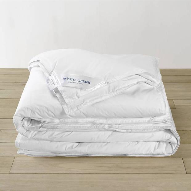 De Witte Lietaer Dream 4-seizoenen dekbed - 2-persoons (200x220 cm) - Volwassen