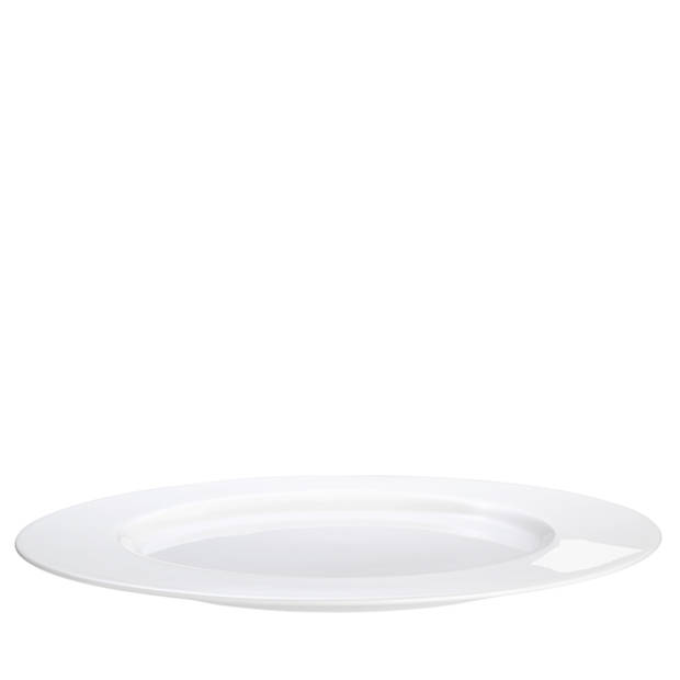ASA Selection Dinerbord A Table Ø 28 cm