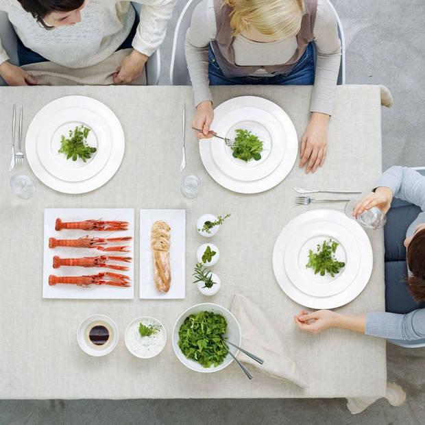 ASA Selection Dinerbord A Table Ø 26.5 cm