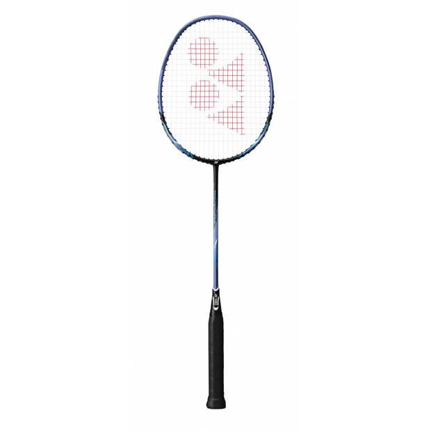 Yonex badmintonracket Nanoray 10 blauw