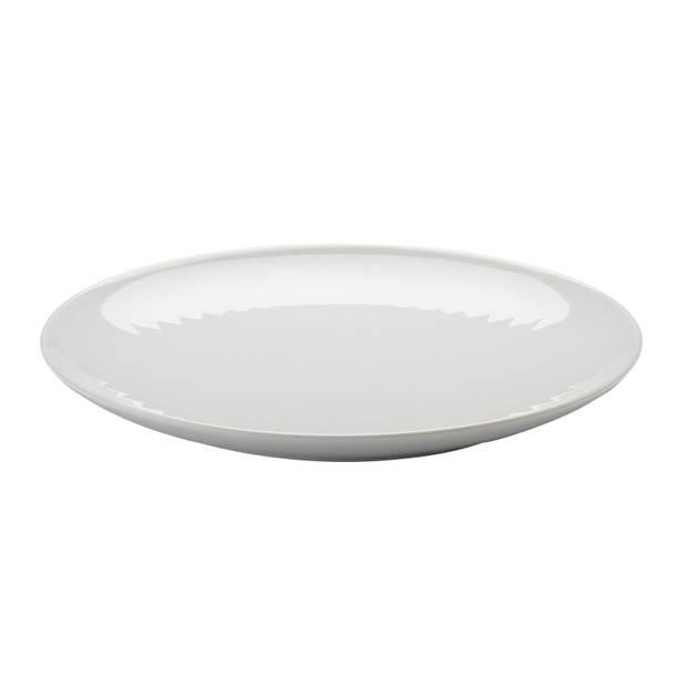 Arzberg Dinerbord Joyn Wit ø 24 cm