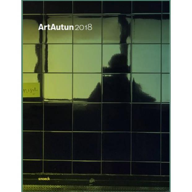 Art Autun / 2018