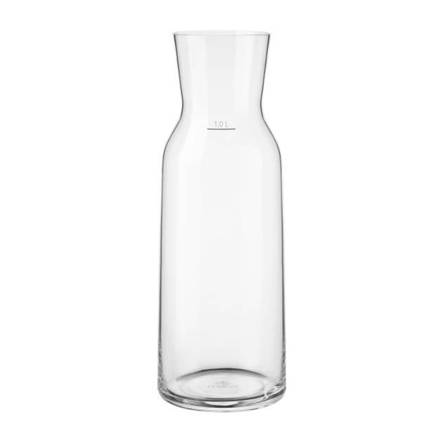 Bormioli Karaf Aquaria 1 Liter