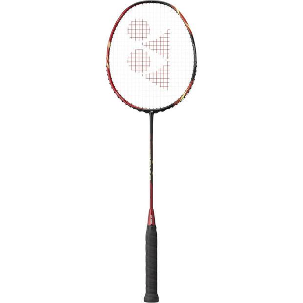 Yonex badmintonracket Astrox 9 rood
