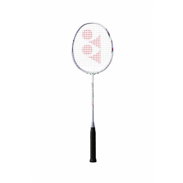 Yonex badmintonracket Astrox 77 wit
