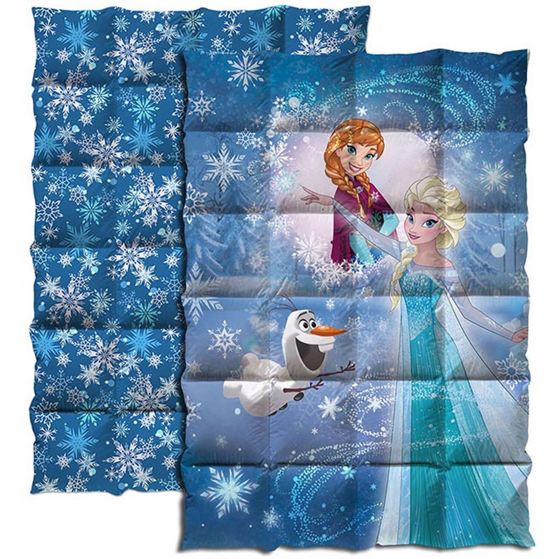 Disney quilt deken Frozen 140 x 200 cm